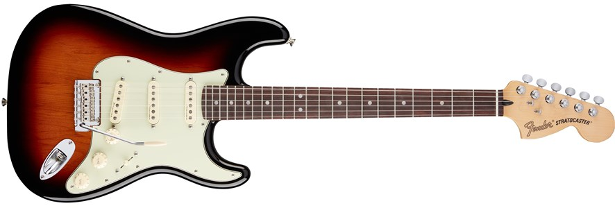 Fender Stratocaster Deluxe Roadhouse.jpg