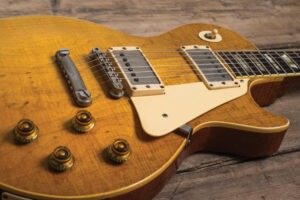 Gibson Les Paul 1959