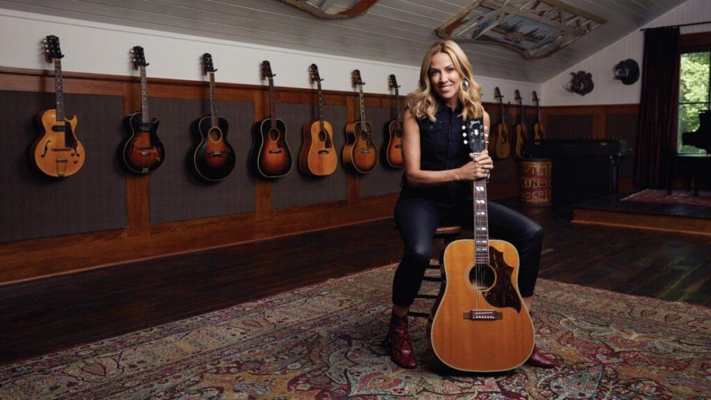 Gibson acquista Mesa Boogie, aggiungendo amplificatori per chitarra alla sua offerta di prodotti.