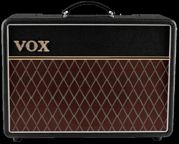 Vox AC10C1 Custom.