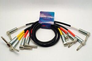 Cables Interpedales: Mitos, Verdades y Recomendaciones.
