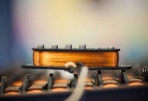 Los mejores micrófonos para puente de Stratocaster