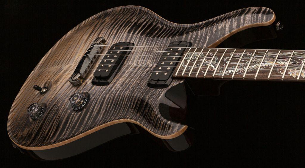 Cuerpo-PRS-35thDragon-guitarriego.jpg