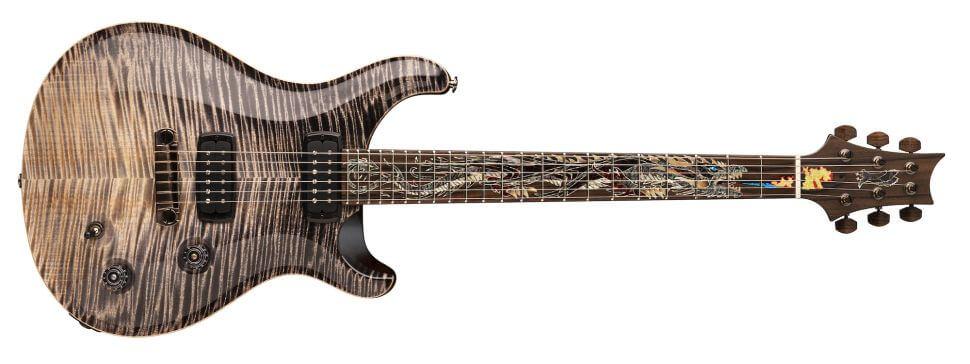 Guitarra-PRS-35thDragon-guitarriego..jpg
