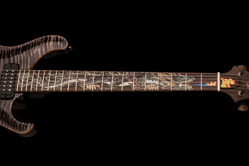 Inlay-PRS-35thDragon-guitarriego..jpg