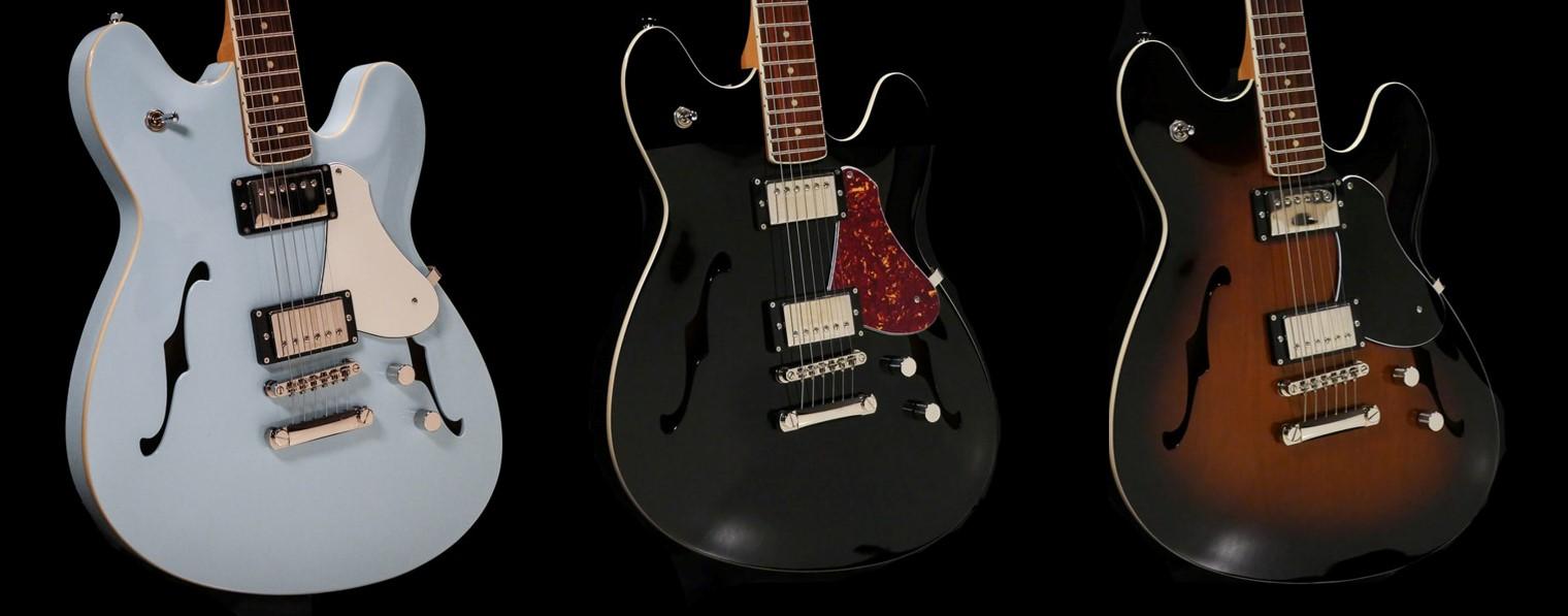 Omnis-GF6-guitarriego-1.jpg
