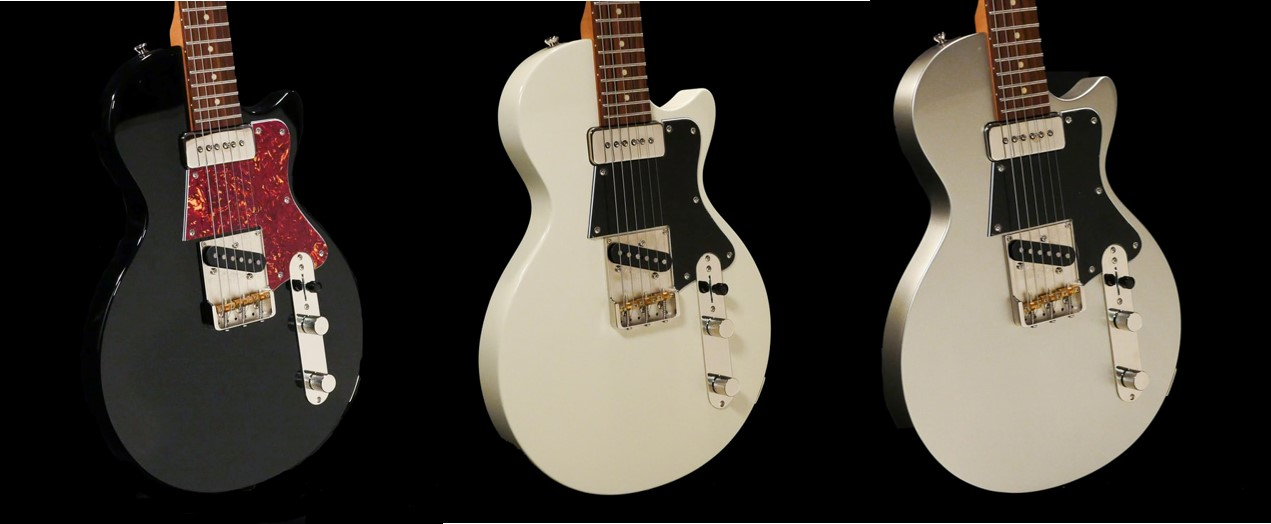 Omnis-SP6-guitarriego.jpg