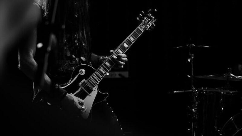"Las ""verdades reveladas"" de los foros de guitarras"