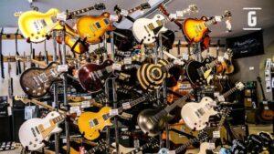 El negocio de la música y las herramientas digitales