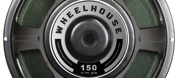 Eminence Wheelhouse