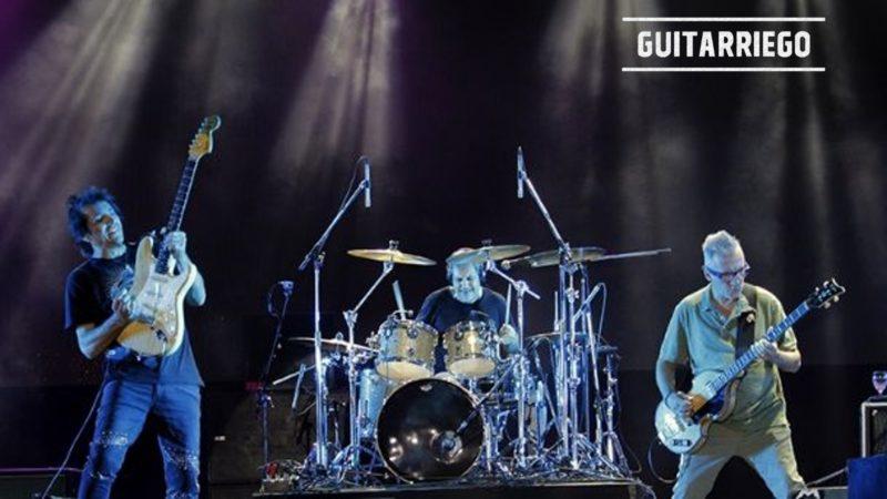 Lamento Boliviano: acordes para guitarra, canción fácil
