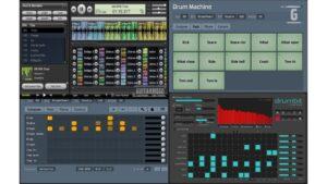 Las mejores cajas de ritmos virtuales online gratuitas gratispara guitarristas, ideales para acompañar tu guitarra