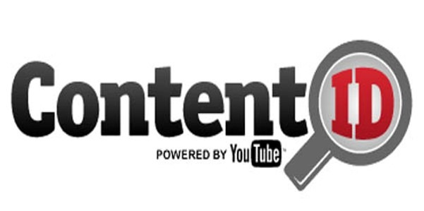 Content ID Powered by YouTube