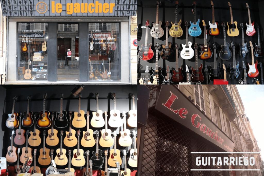 Esta imagen tiene un atributo alt vacío; el nombre del archivo es Le-Gaucher-Rue-de-Douai-Paris-left-hand-guitare-Guitarriego-1024x683.png
