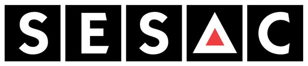SESAC -Sociedad de Autores de Plataforma Europea y Compositores-.