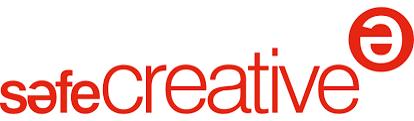 Safe Creative es un registro privado de derechos de autor en línea, que te permite registrar tu canción de forma gratuita y/o paga de tus obras musicales.